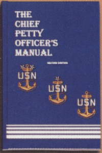 air force bullet writing guide